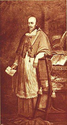 Balthasar Merklin