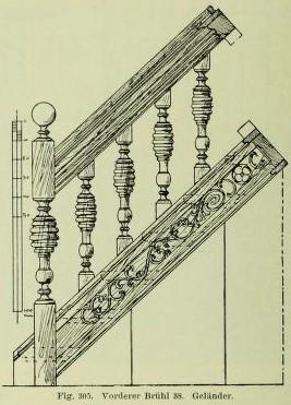 Bild 3