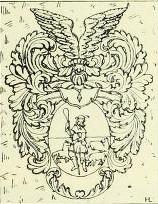Bild 1: Wappen