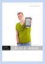 ebook-reader & download - shops