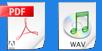 Zugang erwerben für Download-Bereich