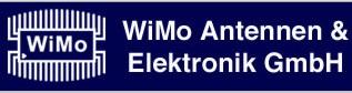 http://www.wimo.com/main_s.html