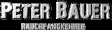 Rauchfangkehrer Peter Bauer - diverse Projekte