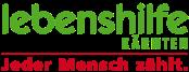 Lebenshilfe Kärnten - Kalender-Projekt