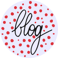 entra nel blog di MagicaBu