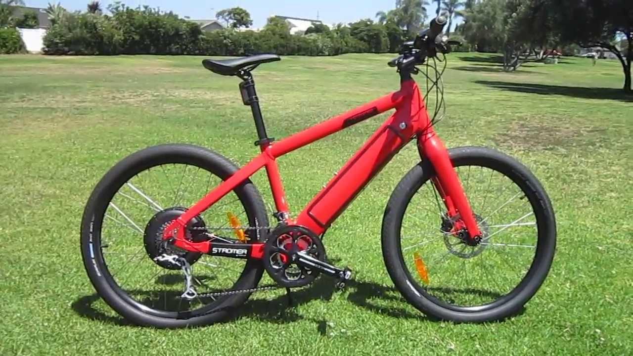 Ein E-Bike-Tour rund um den See? Unsere Freunde von Wunjoo vermieten Top-E-Bikes in Starnberg.