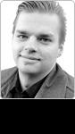 """Foto: """"Dustin Fröse - Assistenz Gebrauchtwagen-Verkauf & Kundenbetreuung"""""""
