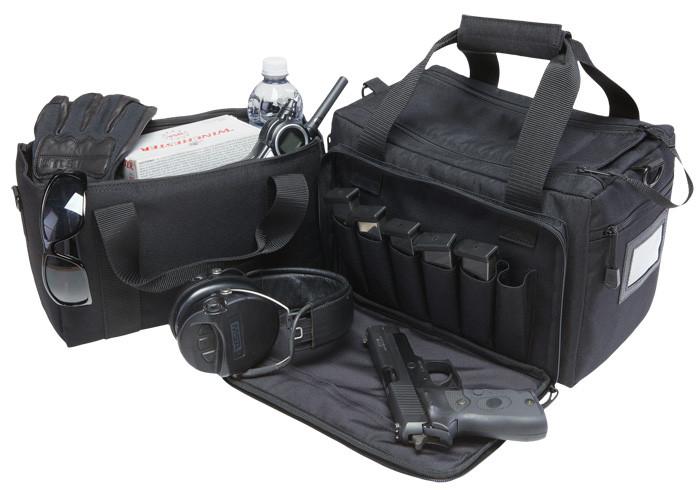 Armeria armi nuove e usate accessori armi coltelleria - Borsa porta munizioni ...