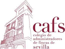 LA ADMINISTRACIÓN DE FINCAS.UNA PROFESIÓN DE RIESGO PERSONAL Y FAMILIAR
