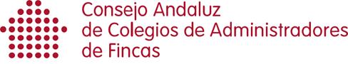COMUNICADO DEL CONSEJO ANDALUZ DE COLEGIOS DE ADMINISTRADORES DE FINCAS SOBRE LAS NUEVAS LEDIDAS DEL GOBIERNO DE LA JUNTA DE ANDALUCÍA CONTRA EL COVID-19