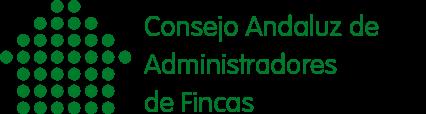 NEWSLETTER DEL COLEGIO ANDALUZ DE ADMINISTRADORES DE FINCAS MAYO 2021