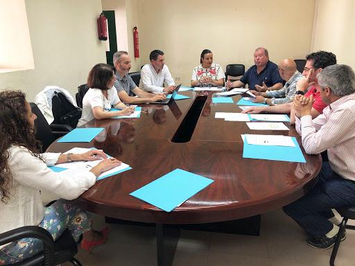 EL GOBIERNO ADOPTA MEDIDAS EXCEPCIONALES  RESPECTO A LA CELEBRACIÓN DE JUNTAS GENERALES DE COMUNIDADES DE PROPIETARIOS