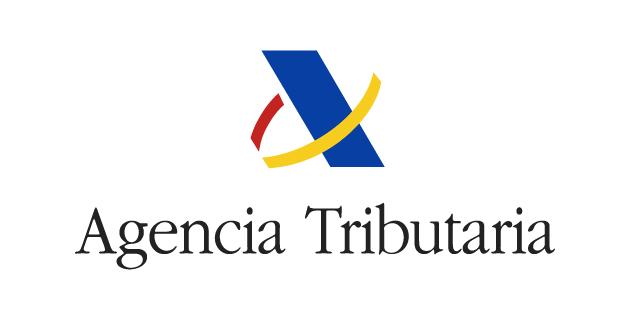 TRIBUTACIÓN DE LAS AYUDAS PERCIBIDAS PARA LA ADAPTACIÓN DE ANTENAS COLECTIVAS AL 2º DIVIDENDO DIGITAL (5G)