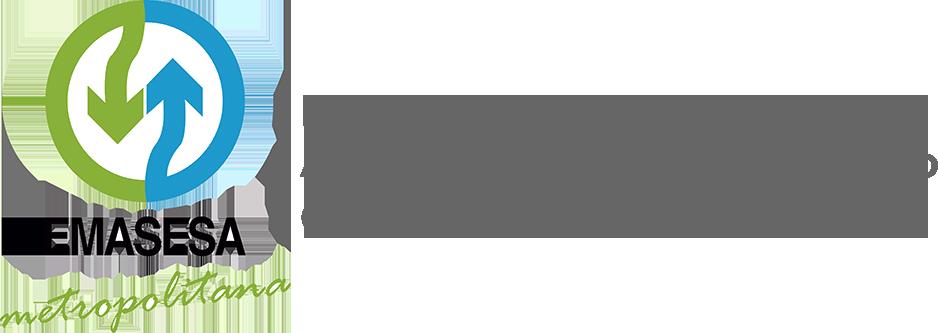 EMASESA RENUEVA SU OFICINA ON LINE
