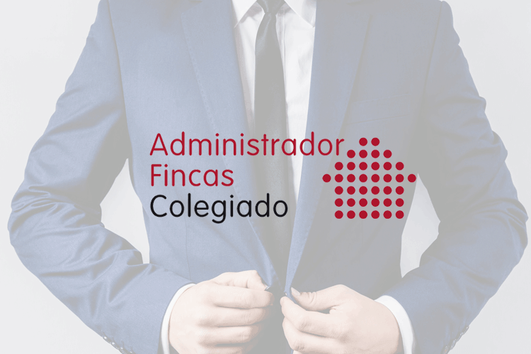 Somos Administradores de Fincas Colegiados, lo cual supone una garantía de responsabilidad, calidad y dedicación en el desempeño de nuestras funciones de gestión de su Comunidad de Propietarios.