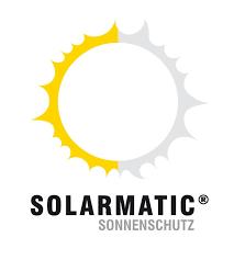 Solarmatic Sonnenschutz