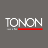 Tonon - made in Italy