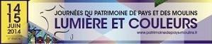http://patrimoine-environnement.fr/journees-du-patrimoine-de-pays-et-des-moulins-presentation/