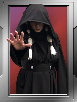 Darth Traya: SL 21118