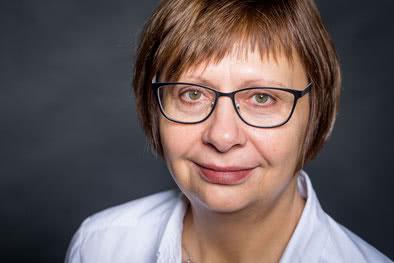 Maria Michael-Opitz