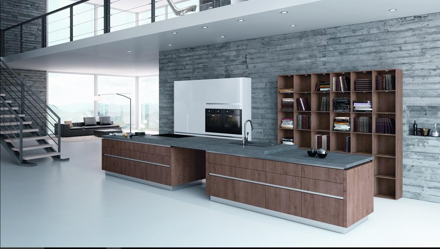 wasserfiltersysteme f r kirchheimbolanden im. Black Bedroom Furniture Sets. Home Design Ideas