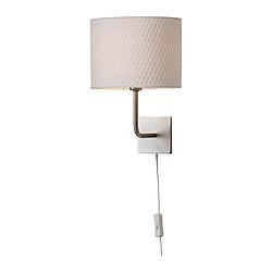 Ikea-H34cm-CHF 29.95