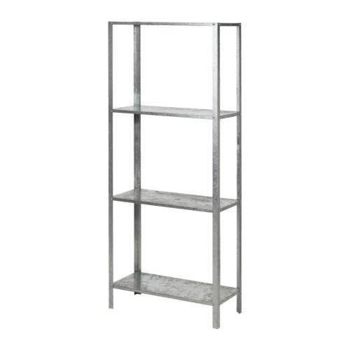 Ikea-CHF 12.95
