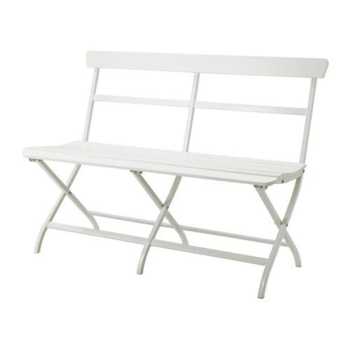 Ikea-CHF 89.95