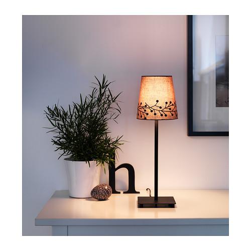 Lampada CHF 17.95