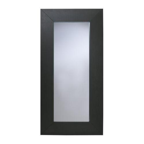 Ikea-H190xL94cm-CHF 149.00