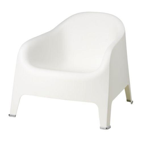 Ikea-CHF 49.95