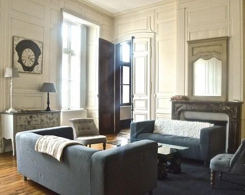 appartamenti storici da € 290'000