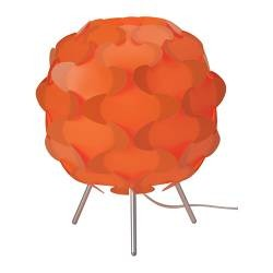 Ikea-CHF 19.95