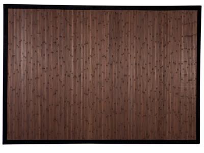 Conforama-60x60cm-CHF 9.95 (promo)