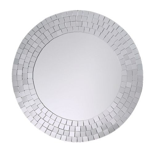 Ikea-D50cm-CHF 29.95
