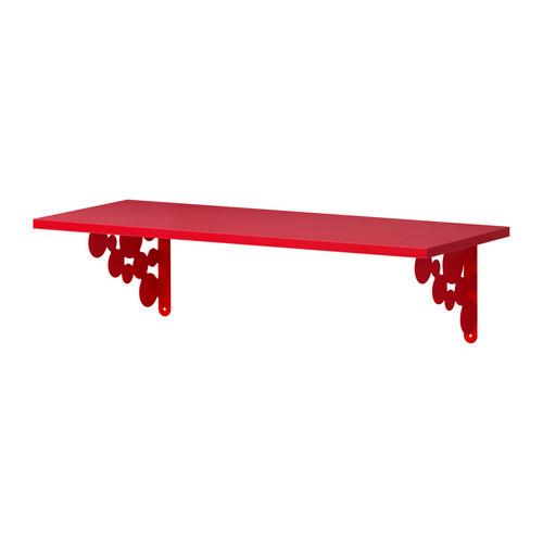 Ikea-L75xP28cm-CHF 20.90