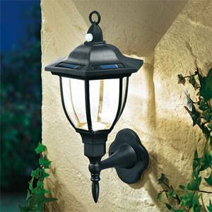 Brigitte-ch-lampada ad energia solare-CHF 44.90