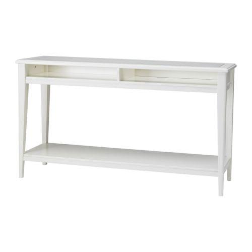 Ikea-H75xL133xP37cm-CHF 249.00