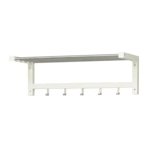 Ikea-H25xL79xP32cm-CHF 29.95