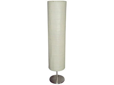 Conforama-H120cm-40W-CHF 59.90