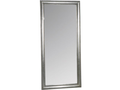 Specchi da parete conforama