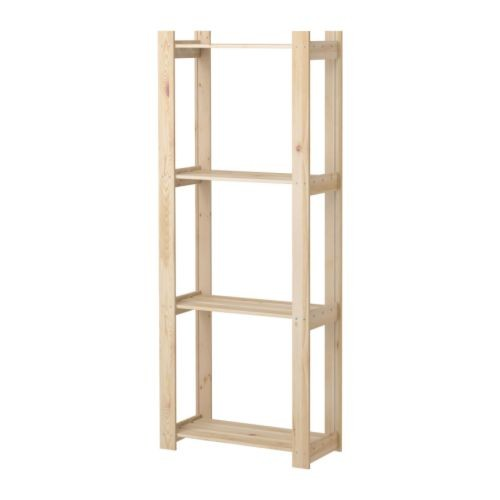Ikea-CHF 11.95