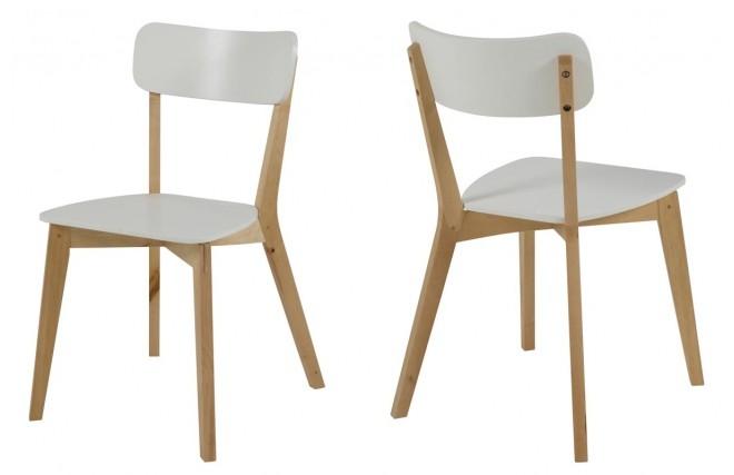 Miliboo.ch-CHF 145.-/2 sedie