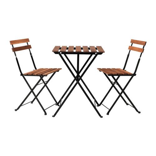 Ikea-CHF 69.85