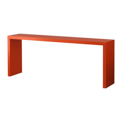 Ikea-H73xL191xP36cm-CHF 89.95