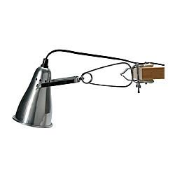 Ikea-14cm-CHF 19.95