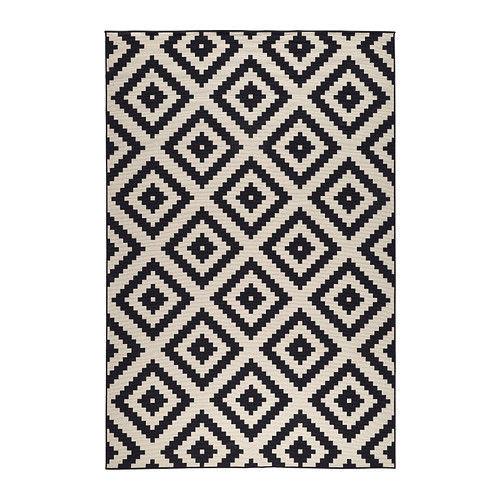 IKEA tappeto-CHF 129.-