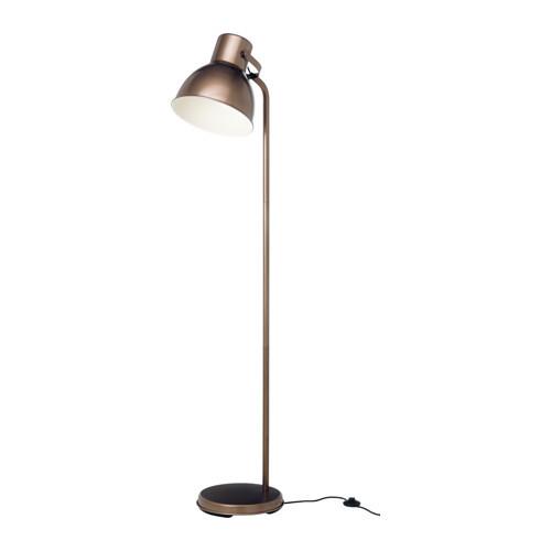 Ikea-CHF 69.95