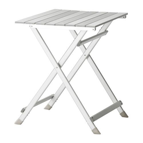 Ikea-CHF 29.95