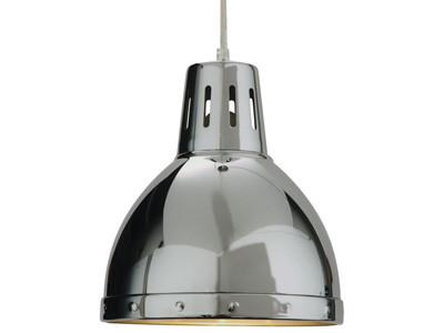 Conforama-D23cm-60W-CHF 49.95